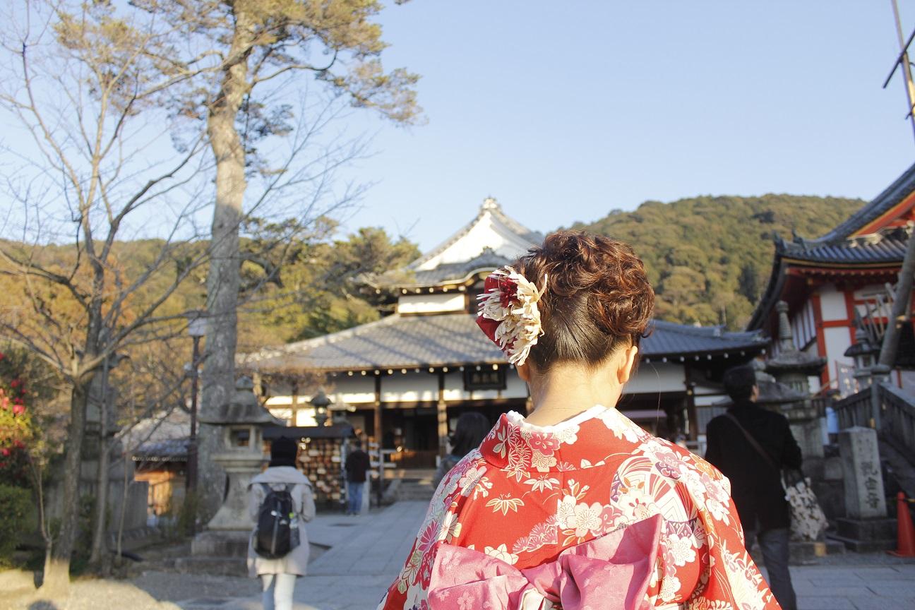 Itinerary Seminggu di Jepang