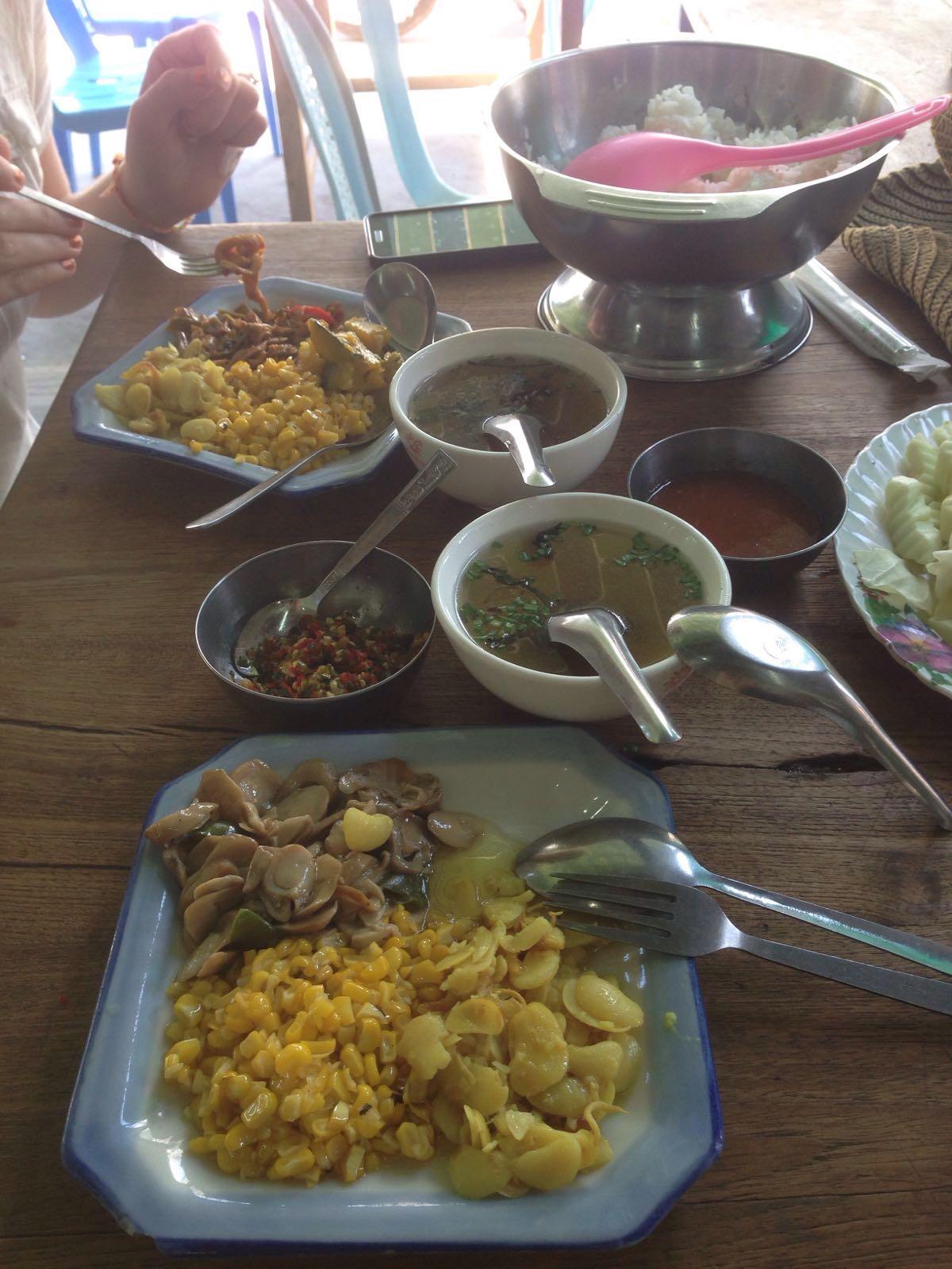 makandimyanmar