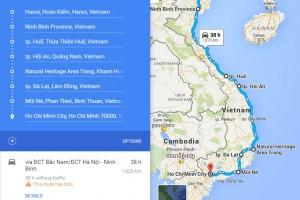 vietnamopenbusroute