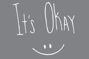 It's-Okay1